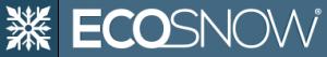 Logo Ecosnow®